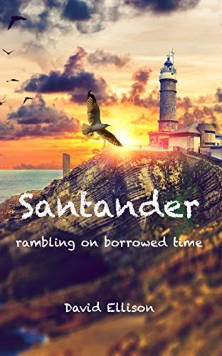 Santander: Rambling on Borrowed Time