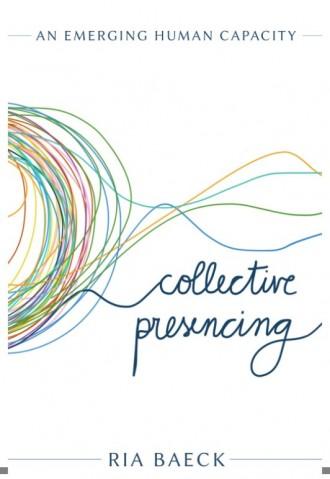 Collective Presencing