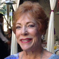 Allison Quattrocchi
