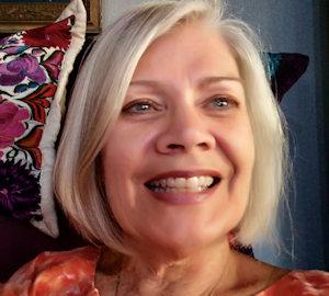 Paula Whittingham